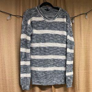 NEW knit  oversized sweater